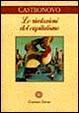 Cover of Le rivoluzioni del capitalismo