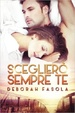 Cover of Sceglierò sempre te