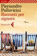 Cover of Racconti per signora