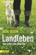 Cover of Landleben