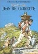 Cover of L'Eau des Collines, tome 1