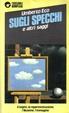 Cover of Sugli specchi e altri saggi