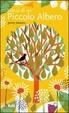 Cover of Storia di un piccolo albero