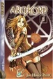 Cover of Archlord Volume 3