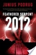 Cover of Feathered Serpent 2012