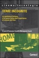 Cover of Terre incognite