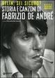 Cover of Belìn, sei sicuro? Storia e canzoni di Fabrizio De André