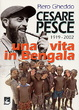 Cover of Cesare Pesce