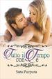 Cover of Tutto il tempo con te