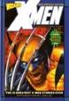 Cover of X-Men