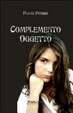 Cover of Complemento oggetto
