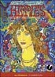 Cover of Hippies