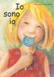 Cover of Io sono io