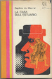 Cover of La casa sull'estuario