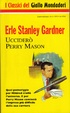 Cover of Ucciderò Perry Mason
