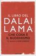 Cover of Che cosa è il buddhismo