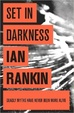 Cover of Set In Darkness