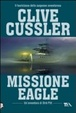 Cover of Missione Eagle