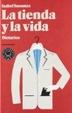 Cover of La tienda y la vida