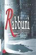 Cover of Rabbunì. In mezzo a voi sta uno che non conoscete