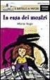 Cover of La casa dei mostri