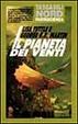 Cover of Il pianeta dei venti