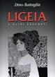 Cover of Ligeia