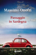 Cover of Passaggio in Sardegna