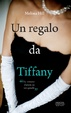 Cover of Un regalo da Tiffany