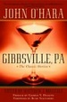 Cover of Gibbsville, PA