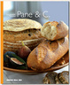 Cover of Pane & C.