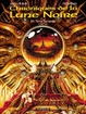 Cover of Chroniques de la lune noire, Tome 15