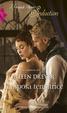 Cover of La sposa tentatrice