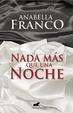 Cover of Nada más que una noche