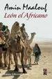 Cover of Leon El Africano/ Leon the African