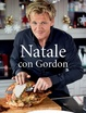 Cover of Natale con Gordon