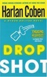 Cover of Drop Shot
