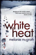 Cover of White Heat