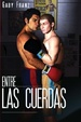 Cover of Entre las cuerdas