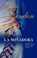 Cover of La soñadora