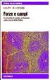 Cover of Forze e campi
