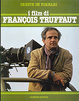 Cover of I film di Francois Truffaut