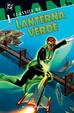 Cover of Classici DC: Lanterna Verde n. 01 (di 12)