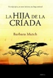 Cover of La hija de la criada