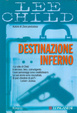 Cover of Destinazione inferno
