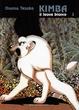Cover of Kimba il leone bianco