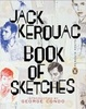 Cover of Book of Sketches: 1952-57