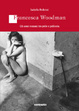 Cover of Francesca Woodman