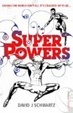 Cover of Superpowers