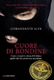 Cover of Cuore di rondine